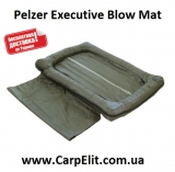 Pelzer Executive Blow Mat