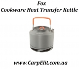 Fox Cookware Heat Transfer Kettle 1,5 литра