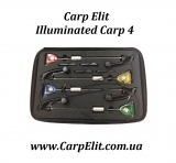 Carp Elit Illuminated Carp 4