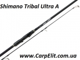 Shimano Tribal Ultra A 13ft 3,90m 3,50lb