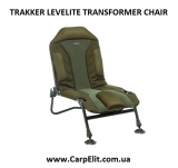 Кресло Trakker Levelite Transformer Chair
