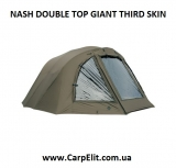 NASH DOUBLE TOP GIANT THIRD SKIN