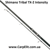 Shimano Tribal TX-2 Intensity 13ft 3,50lb