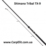 Удилище Shimano Tribal TX-9 13ft 3,5lb