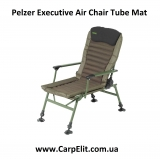 Pelzer Executive Air Chair Tube Mat