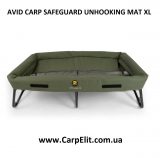 AVID CARP SAFEGUARD UNHOOKING MAT XL