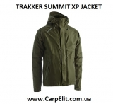 Курточка TRAKKER SUMMIT XP JACKET