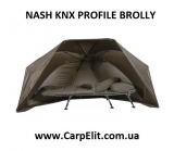 Полузонт NASH KNX PROFILE BROLLY