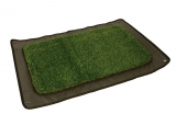 Solar SP Luxury Bivvy Mat