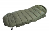 Prologic Cruzade Sleeping Bag