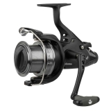 Okuma Axeon Baitfeeder Spinning Reel AXB-565