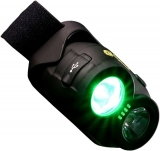 Фонарь Ridge Monkey VRH150 USB Rechargeable Headtorch