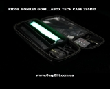 Кейс для гаджетов RIDGE MONKEY GORILLABOX TECH CASE 295