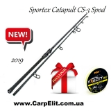 Спод Sportex Catapult CS-3 Spod 13ft 5.50lb