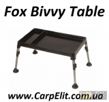 Fox Столик  Bivvy Table