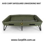 AVID CARP SAFEGUARD UNHOOKING MAT
