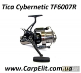 Tica Cybernetic TF6007R