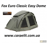 Fox Continental Classic Easy Dome