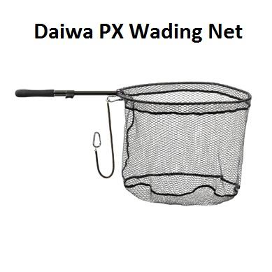 купить подсак для рыбалки в екатеринбурге
