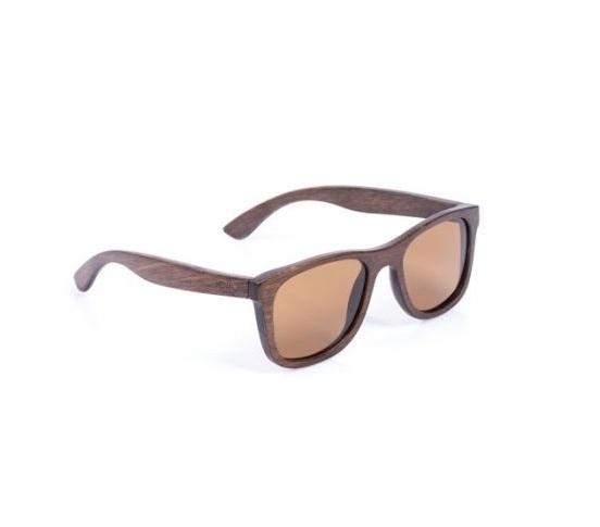 d773de952c4 Полная спецификация. Солнцезащитные очки Sur-Face Floating Polarised  Sunglasses производства Nash ...
