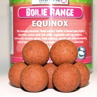 CC Moore EQUINOX AIR BALL POP UPS 15 мм