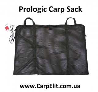Мешок Prologic Carp Sack  XL