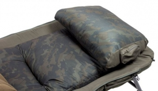 Подушка NASH INDULGENCE PILLOW (Emperor)