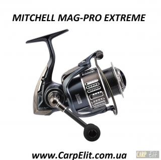 MITCHELL MAG-PRO EXTREME