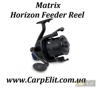 Matrix Horizon Feeder Reel