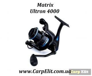 Matrix Ultron 4000