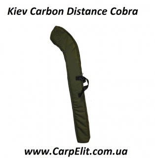 Сумка Kiev Carbon Distance Cobra
