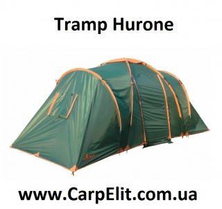 Tramp Hurone