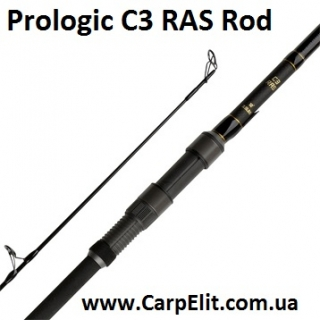 Prologic C3 RAS Rod