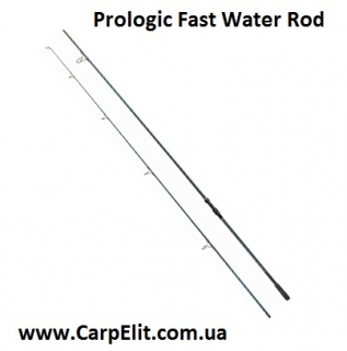 Prologic Fast Water Rod