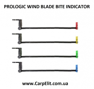 PROLOGIC WIND BLADE BITE INDICATOR
