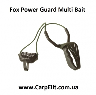 Fox Power Guard Multi Bait