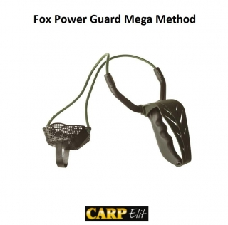 Fox Power Guard Mega Method