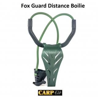 Fox Guard Distance Boilie