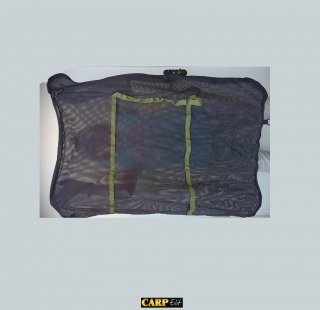 Orient Rods CARP-POUCH & WEIGHT SLING