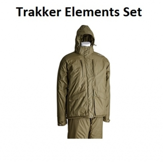 Trakker Elements Set