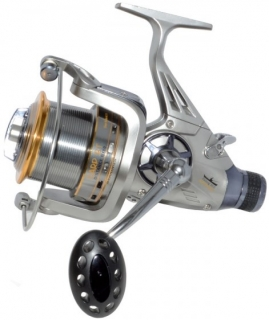Fishing ROI CARP BT 8000