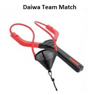 Daiwa Team Match Catapult