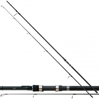 Shimano Tribal TX-5 Intensity 13ft 3.50lb