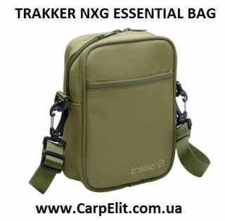 Сумка для документов TRAKKER NXG ESSENTIAL BAG
