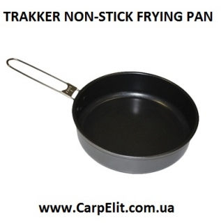 Сковородка TRAKKER NON-STICK FRYING PAN