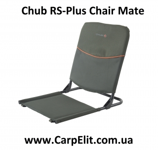 Кресло Chub RS-Plus Chair Mate
