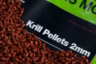 CCMoore - Krill Pellets 2MM