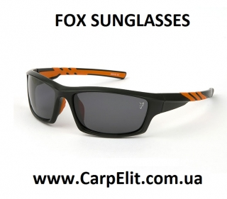 Очки FOX SUNGLASSES