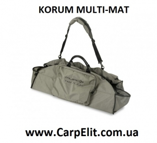 Мат KORUM MULTI-MAT
