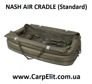 Мат NASH AIR CRADLE (Standard)
